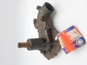 Picture of part number FP1205