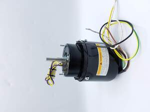 Picture of part number CM-1080MA