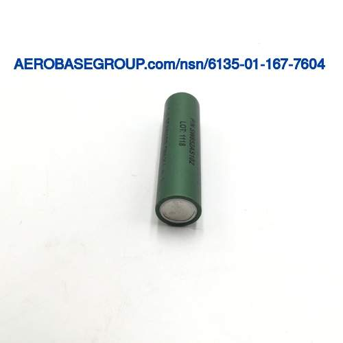 Picture of part number 852AS102
