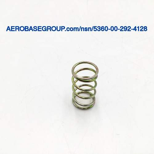 Picture of part number 0584488