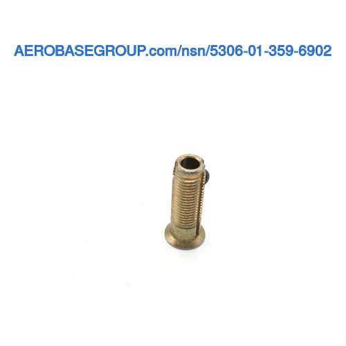 Picture of part number CA21037-6-2HS