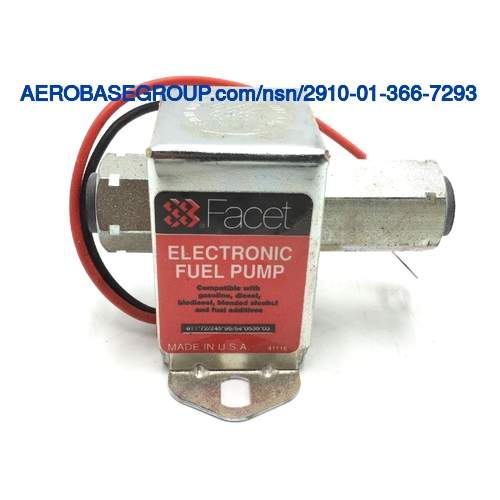 Picture of part number 2910-01-366-7293
