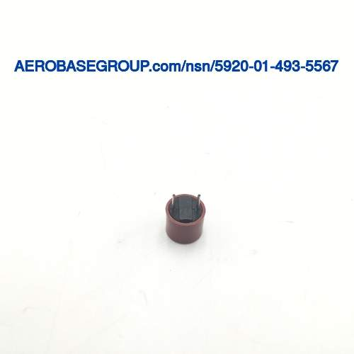 Picture of part number 5920-01-493-5567