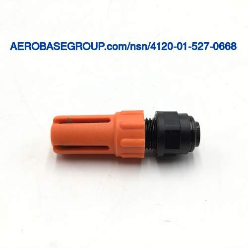 Picture of part number 5060