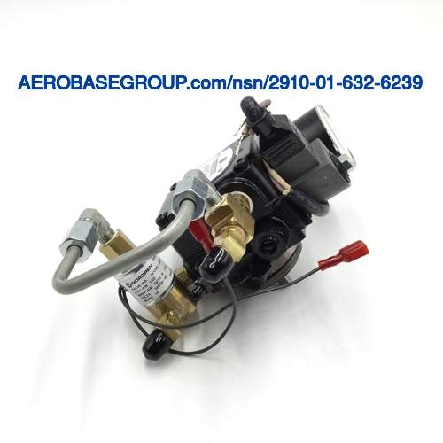 Picture of part number 15162-SV
