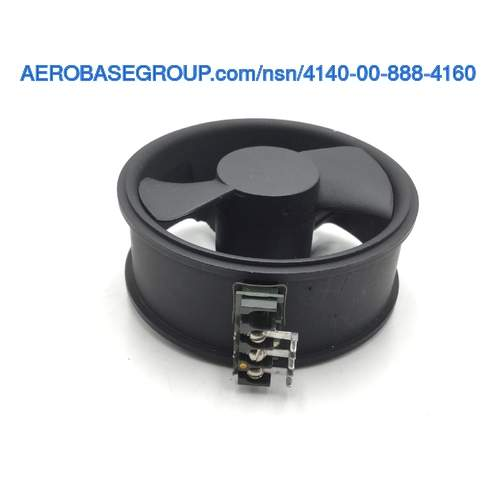 Picture of part number 4140-00-888-4160
