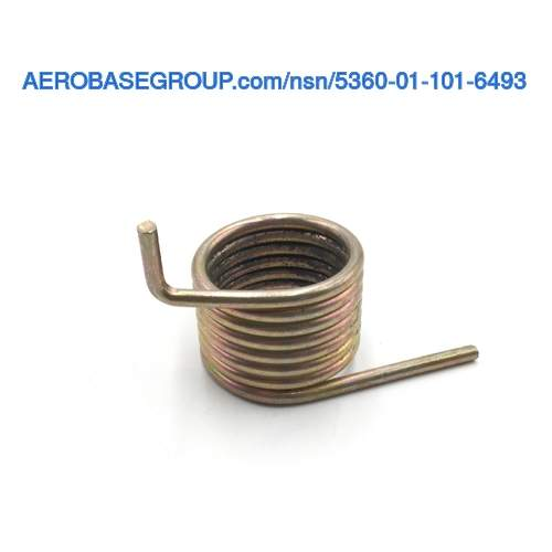 Picture of part number 12307264