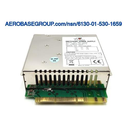 Picture of part number MR1-4250F