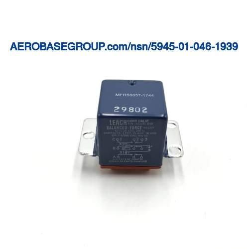 Picture of part number KC-D4L-013