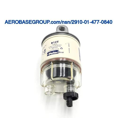 Picture of part number 2910-01-477-0840