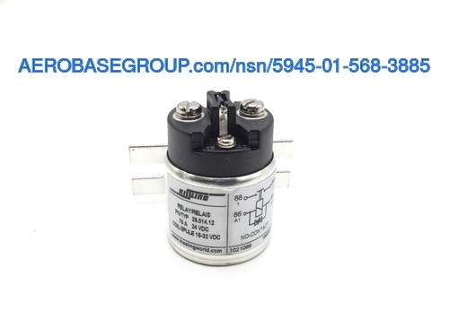 Picture of part number 29.014.12