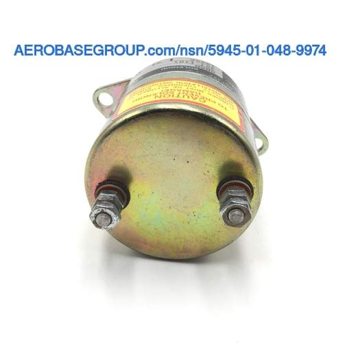Picture of part number 307-1101