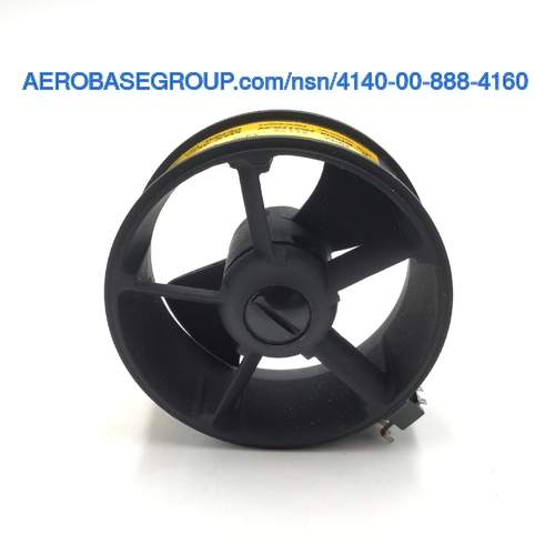 Picture of part number 366ZH/026966