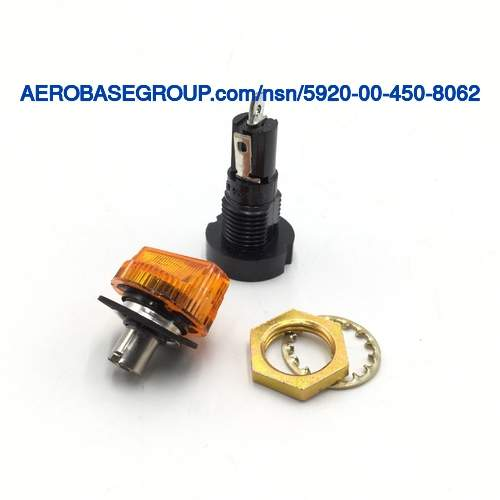 Picture of part number 344024