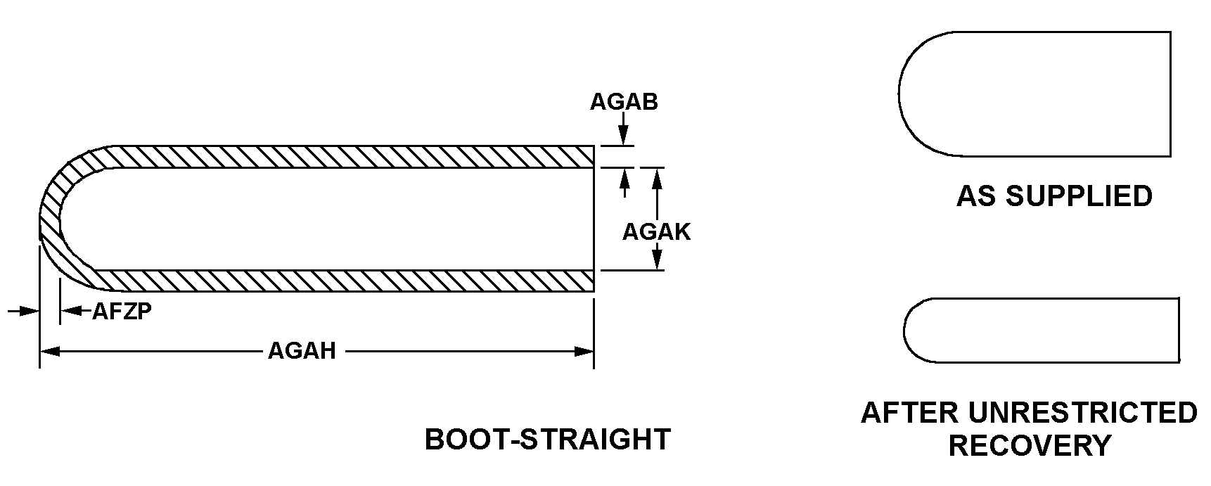 Reference of NSN 5970-00-300-3227