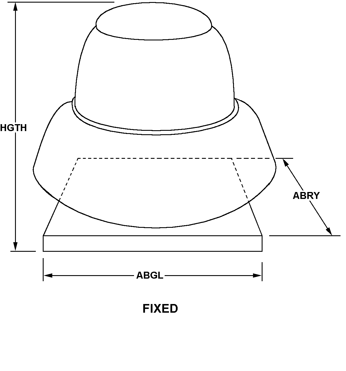 Reference of NSN 4140-00-832-3286