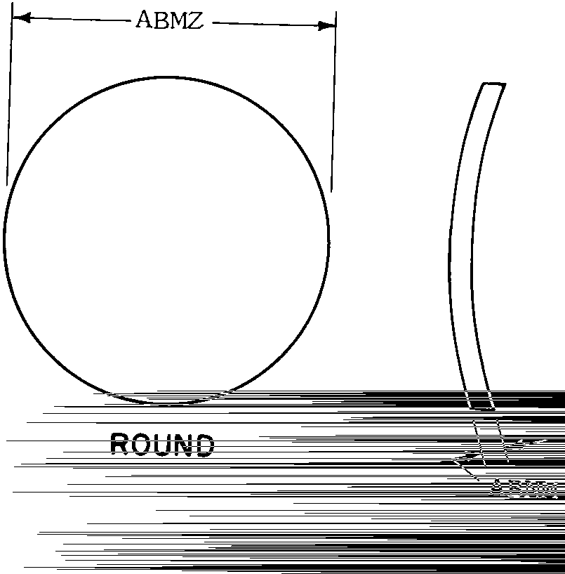 Reference of NSN 6540-00-001-0470