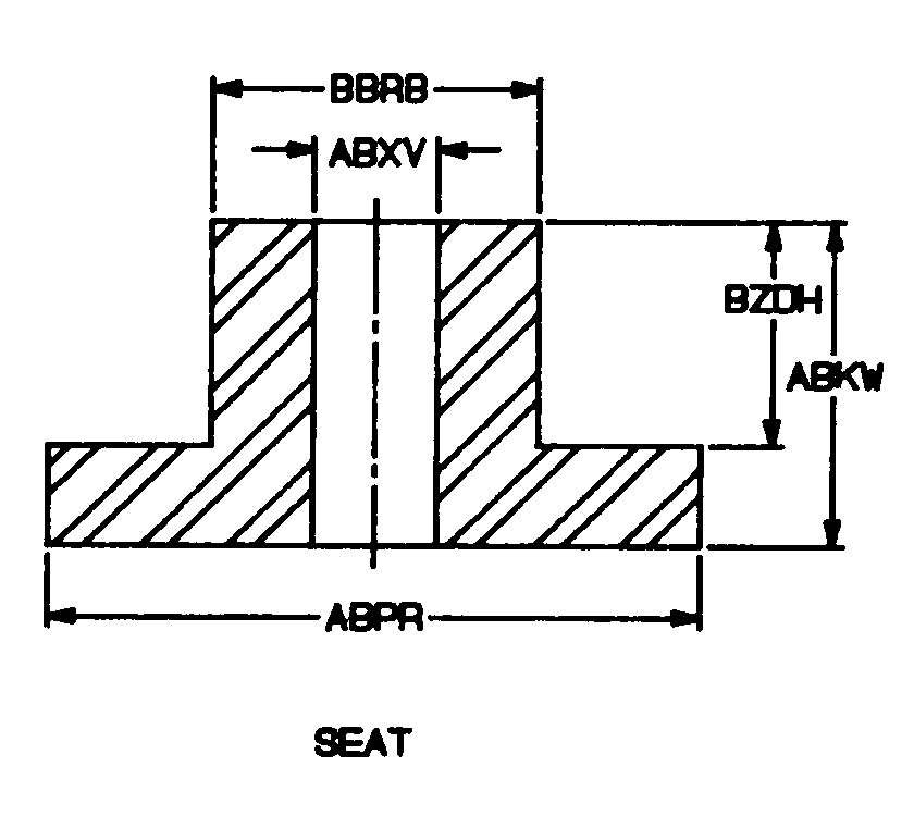 Reference of NSN 5340-01-026-6749