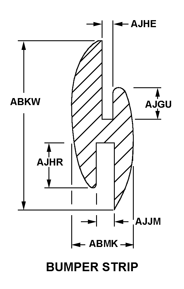 Reference of NSN 9390-00-567-3239