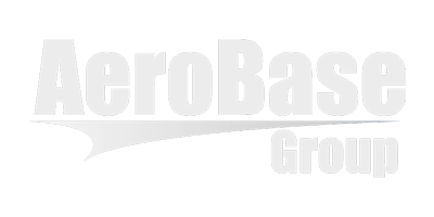 AeroBase Group, Inc.